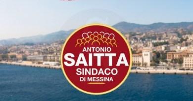 Politica. Amministrative 2018 Messina, tutte le liste di Saitta