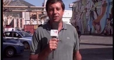 Attualità. A Palermo il Memorial di pallavolo in ricordo di Dario Miceli