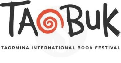 Cultura. Taobuk, giornata conclusiva del Festival Internazionale del Libro a Taormina