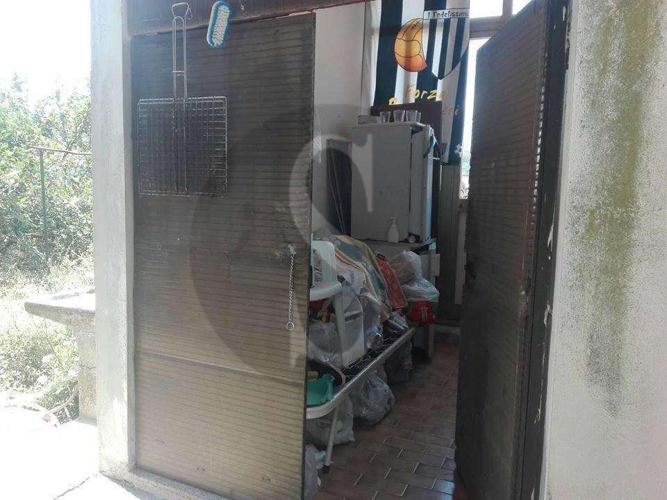 """Cronaca. Castroreale, il CAO Sicilia denuncia una storia di abbandono, il sindaco: """"E' tutto falso"""""""