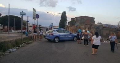 Cronaca. Messina, bomba da esercitazione rinvenuta al rione Taormina