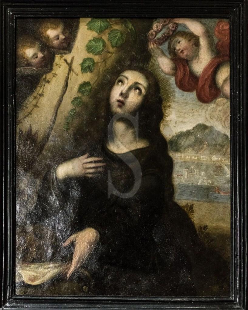 Cultura. Palermo, ritorna all'antico splendore il tesoro di Santa Rosalia: il 13 luglio l'inaugurazione