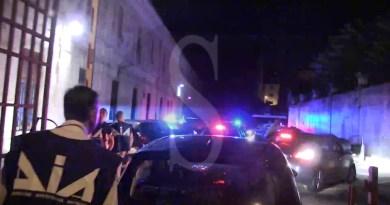 """Cronaca. Messina, """"Terzo Livello"""": le intercettazioni che per gli inquirenti inchiodano gli indagati"""
