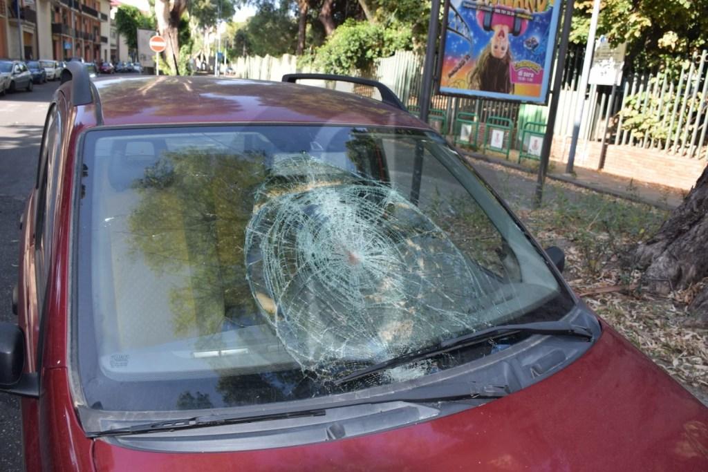 Cronaca. Messina, incidente tra auto e pedone: 75enne in codice rosso al Policlinico