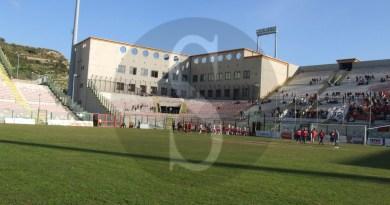 Serie D. Messina, prezzi ridotti per le prossime tre partite: agevolazioni per chi vive fuori città
