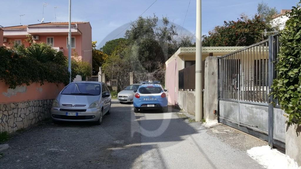 Cronaca. Giallo a Messina, giovane trovata morta in casa a Santa Lucia Sopra Contesse