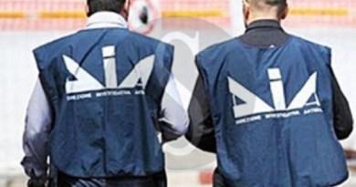 BarcellonaPG, mafia: tutti i dettagli del sequestro Molino