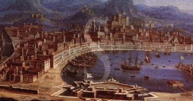 La Messina del XVI e XVII secolo regina del Mediterraneo in mostra al Teatro Vittorio Emanuele