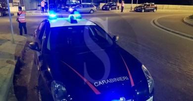 Arrestato in Grecia pericoloso latitante di Barcellona Pozzo di Gotto