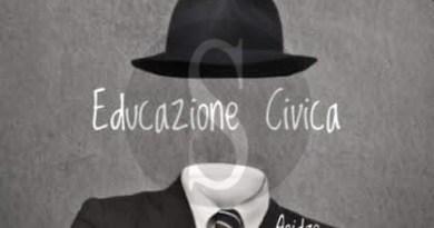 """Educazione civica, APIDGE: """"Nuova legge rischia di minare le basi del sistema scolastico"""""""
