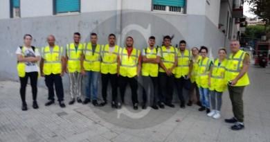 """Assunzione 100 netturbini a Messina, Lombardo: """"Il consigliere Gioveni crea inutili allarmismi"""""""
