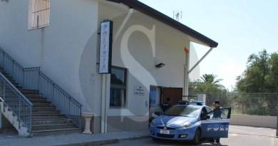Truffe ad anziani nel Messinese: sgominata banda di napoletani