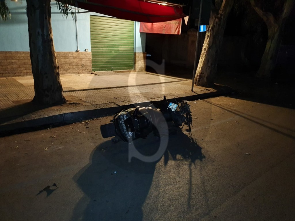 Messina, schianto mortale nella notte: 28enne impatta contro un mezzo della Messina Servizi