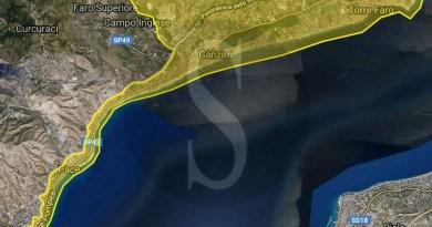 La raccolta differenziata arriva anche nella Zona 2 di Messina Nord