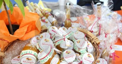 """Messina, grande successo a Tremestieri per la """"Festa d'Autunno"""""""