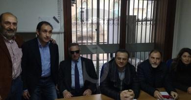 Raccolta differenziata, Messina prima Città Metropolitana in Sicilia a usare mastelli in Braille