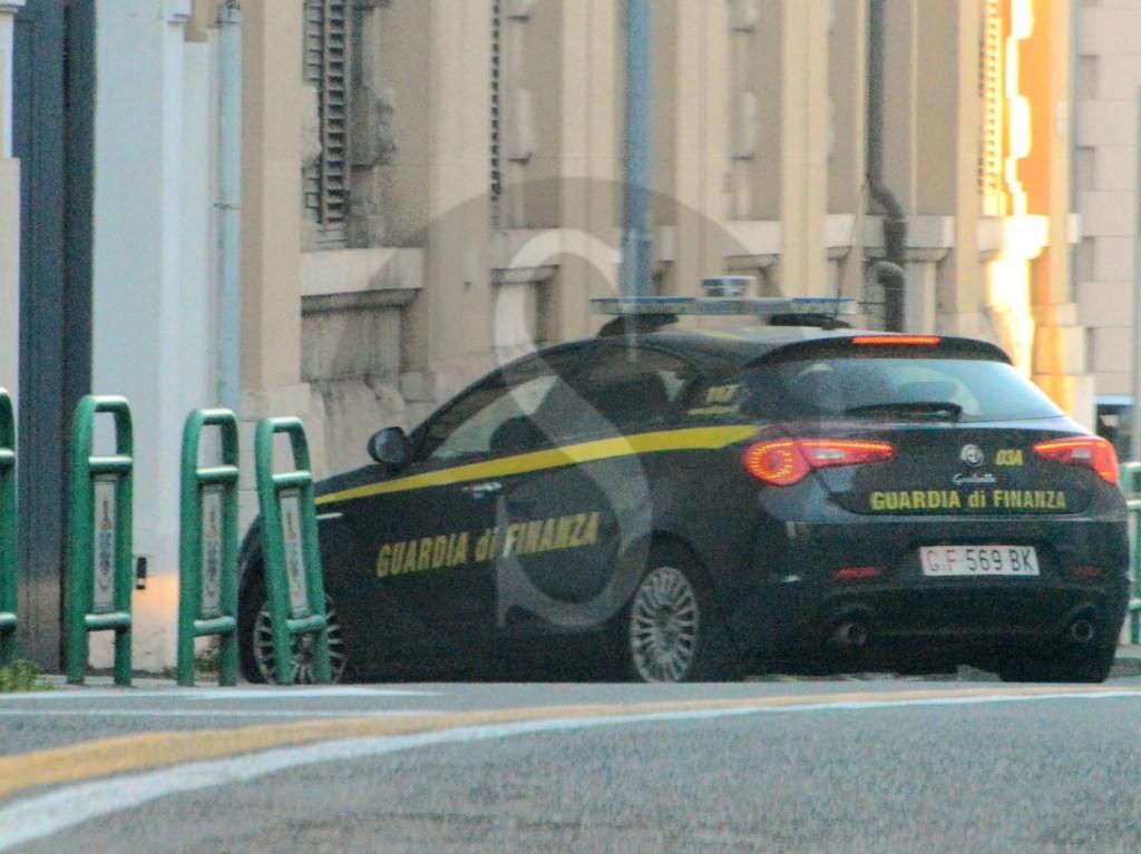Spaccio di droga h24 a Giostra: 9 arresti, a capo del gruppo criminale il figlio di un boss ucciso nel 2001