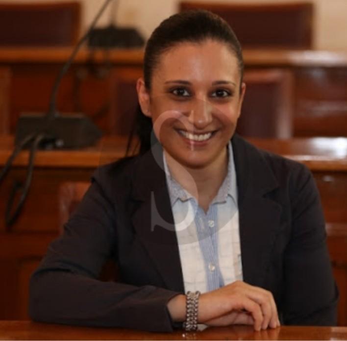 Barcellona PG, il centrodestra arriva spaccato alle amministrative: candidati Ilenia Torre e Pinuccio Calabrò