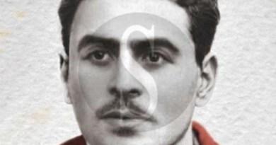 Placido Rizzotto, il sindacalista della CGIL martire della giustizia e della mafia
