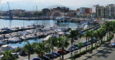 Coronavirus Messina: negativo il marittimo della Laurana, 9 i ricoveri al Policlinico