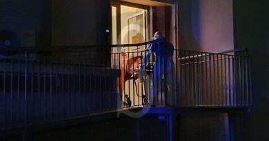 Emergenza coronavirus, un altro decesso a San Filippo del Mela