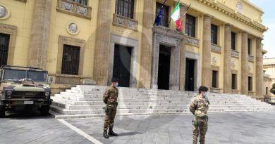 Messina, in affari con i Bonaffini: arrestato maresciallo dei Carabinieri in forze alla Procura
