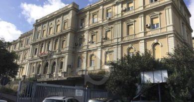 """Messina, la promessa di Musumeci: """"Per la Cittadella della Cultura 30 milioni di euro"""""""