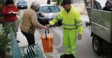 Messinaservizi Bene Comune, assunzione in arrivo per 50 operatori ecologici