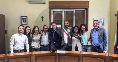 """Stop ai concerti nel Messinese, ma Oliveri si candida come """"teatro diffuso"""""""