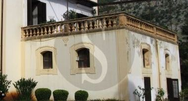 """Palermo, ultimo week-end per """"La settimana delle Culture"""": protagonista Villa Niscemi"""