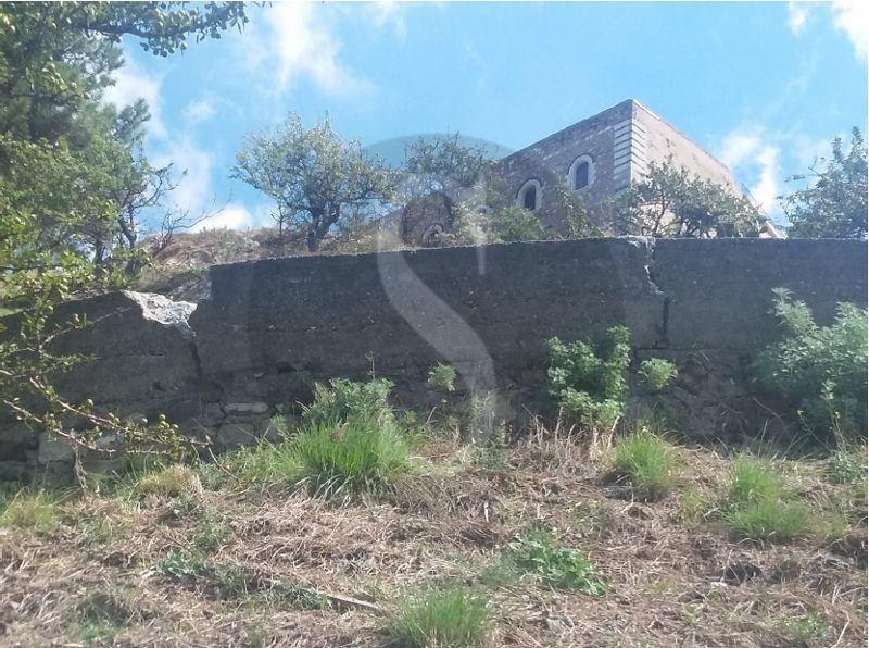 Dissesto idrogeologico, al via i lavori nel centro urbano di Santa Lucia del Mela