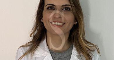 Giovani medici talentuosi, Federica Bellone coordinatrice della Società italiana dell'Osteporosi