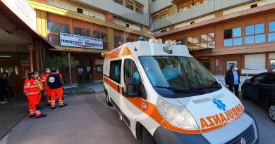 Malasanità a Messina, visite private in ospedale: primario del Papardo sospeso per un anno