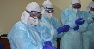 Emergenza coronavirus, le Regioni discutono il nuovo DPCM: l'approvazione entro domani