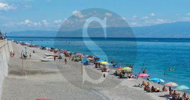 Sicilia Fase 3, la Regione firma l'ordinanza di riapertura: al via anche lidi e centri benessere