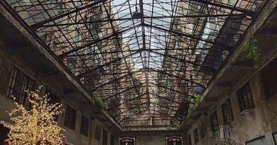 Palermo, dalla storica Galleria delle Vittorie parte il rilancio delle eccellenze artigiane di Sicilia
