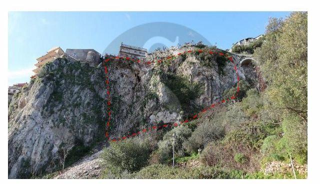 Dissesto idrogeologico, partono i lavori di messa in sicurezza a Castelmola e Mascalucia