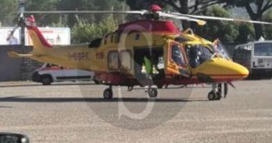 Grave incidente a Bazia, 15enne in codice rosso all'ospedale Papardo di Messina