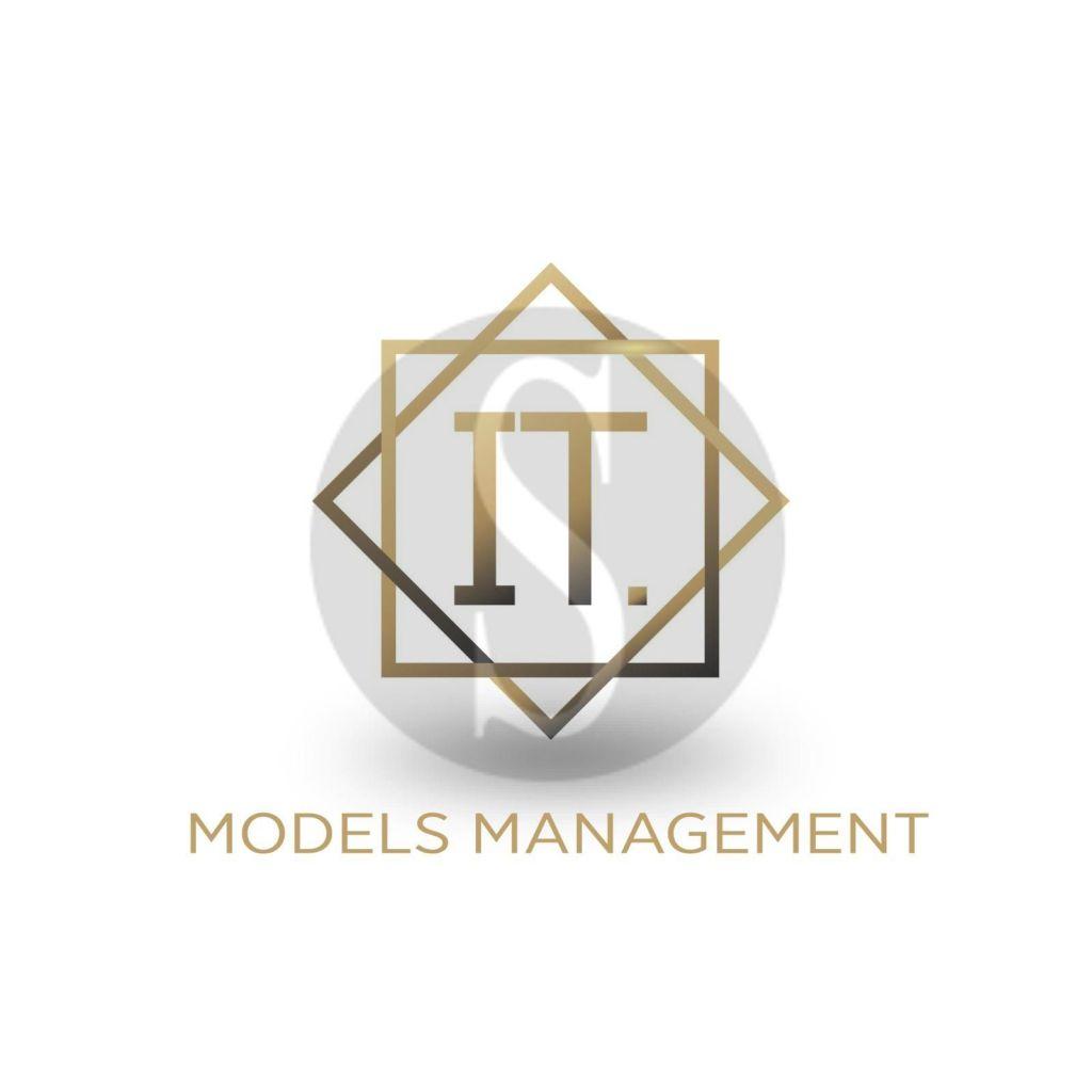 Palermo rilancia la Moda, MaxServices e ATOM si uniscono nella IT Models Management