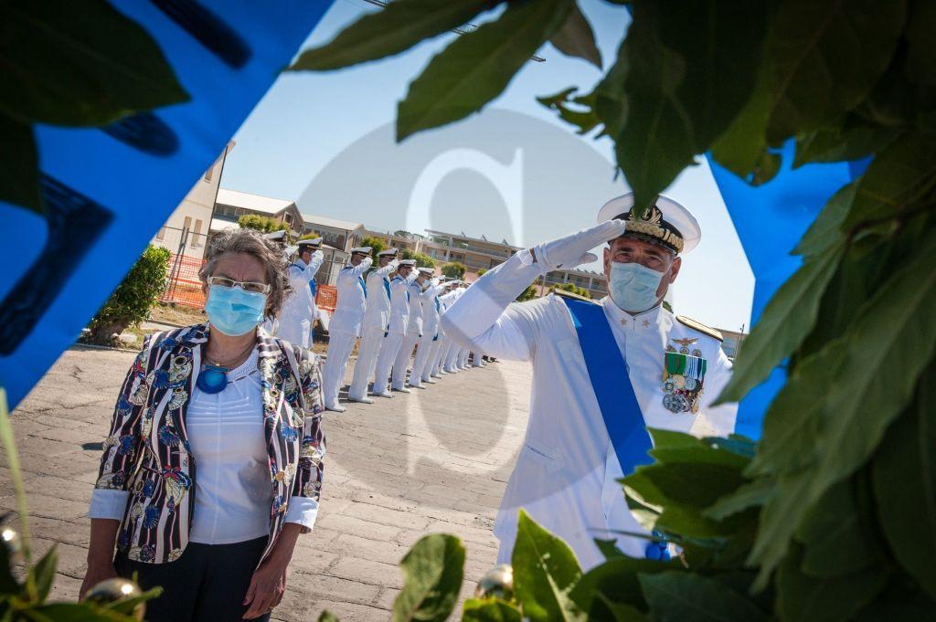 Giornata della Marina Militare, Augusta e Milazzo ricordano l'impresa di Premuda