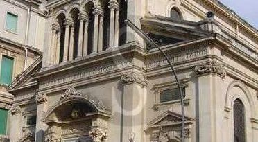Messina, festa di Sant'Antonio: divieti di sosta e chiusura al traffico in via Santa Cecilia e via Ghibellina