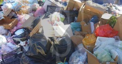 """Barcellona PG – Svolta a breve nella gestione dei rifiuti, via le isole ecologiche e """"porta a porta"""" esteso in tutta la città"""