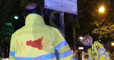Suburra Messina, movida folle nel centro della città tra 12enni ubriache e scazzottate