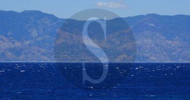 Vertenza Blujet, tornano sul piede di guerra i lavoratori marittimi: sciopero il 2 luglio