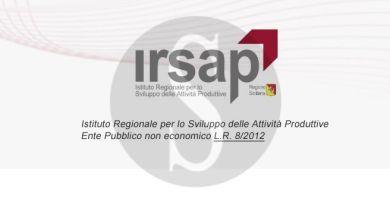 Palermo, il centro direzionale dell'IRSAP abbandonato al degrado e ai vandali