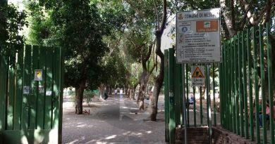 Prosegue attività disinfestazione a Messina, al via campagna di sensibilizzazione sul riciclo per i bambini