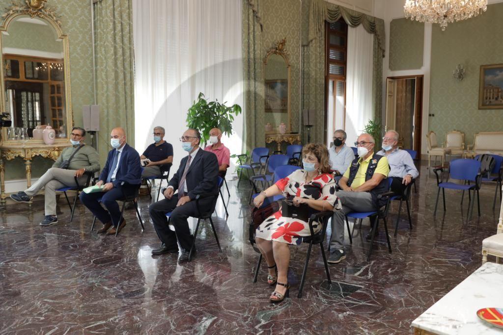 Messina Scuola, summit in Prefettura per riaprire in sicurezza: ancora tante le criticità
