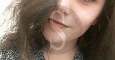 Lipari e presunta malasanità, Lorenza Famularo sarebbe morta per embolia polmonare