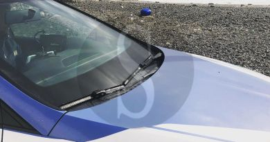 Messina, serie di furti in abitazioni: arrestato il 62enne Claudio Ciraolo