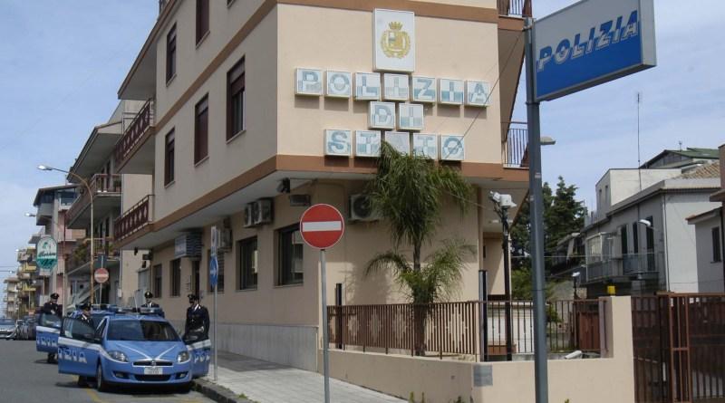 Covid e assembramenti a Barcellona PG: la Polizia sanziona tre attività commerciali